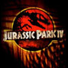 Dinosaurs of Jurassic Park 4 Finally Extinct?