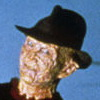Movie Fans Haunted By Elm Street Remake Rumors