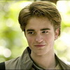 Robert Pattinson Slated to Ruin 'Pirates 4′