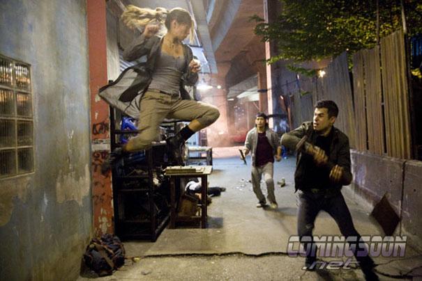 streetfighternew2.jpg