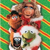 Your Weekly Muppet: The Muppet Family Christmas