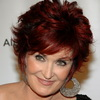 Sharon Osbourne Beats Up Charm School Chick