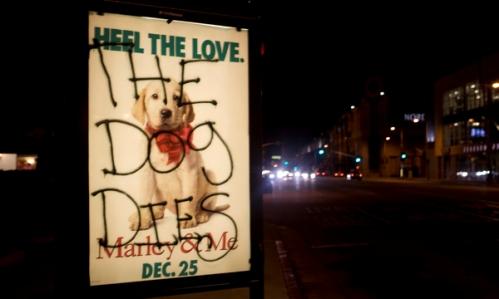 thedogdies1.jpg