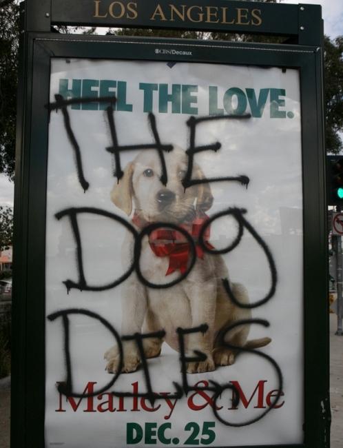 thedogdies2.jpg
