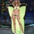 victorias-secret-2009-runway-pictures-15.jpg