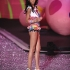 victorias-secret-2009-runway-pictures-8.jpg