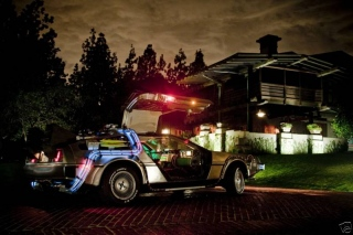 delorean-time-machine-1.jpg
