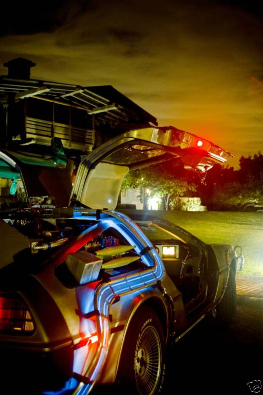 http://youbentmywookie.com/wookie/gallery/1209_buy-your-own-delorean-time-machine-flux-capacitor-not-included/delorean-time-machine-6.jpg