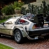 delorean-time-machine-2.jpg