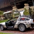 delorean-time-machine-8.jpg