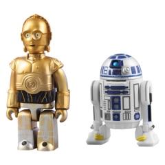 C-3PO and R2-D2 Kubricks.jpg