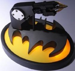 batman prop-1.jpg