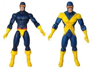 marvel-select-cyclops-action-figure.jpg
