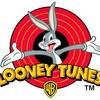 MINDstyle Takes On Loony Toons