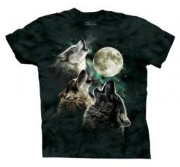 three-wolf-moon.jpg