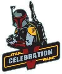 SW_CelebrationV_Logo.jpg