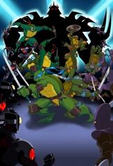 TMNT_turtles_forever.jpg