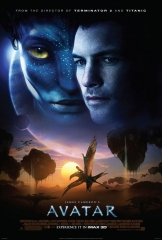 avatar_movie_poster_final.jpg