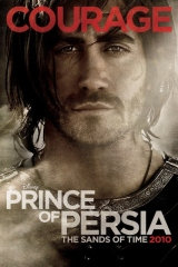 courage_prince_of_persia_movie_poster.jpg