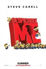 despicable_me_teaser_poster.jpg