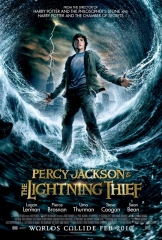 percey_jackson_poster.jpg