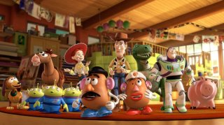 toy_story_3_movie_image_cast.jpg