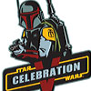 Lucasfilm And Reed Exhibitions Announce Star Wars Celebration V!