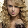 Taylor Swift Cast As Audrey In Dr. Suess' 'The Lorax'