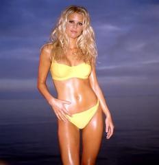 elin_nordegren_bikini.jpg