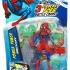 Power Punch Spider-Man Packaging.jpg