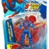 Spider-Charged Glider Spider-Man Packaging.jpg