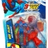Web Blast Spider-Man Packaging.jpg