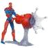 Web Blast Spider-Man.jpg
