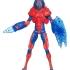 Web Shield Spider-Man.jpg