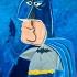 picasso-batman.jpg