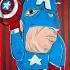 picasso-captain-america.jpg