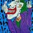 picasso-joker.jpg