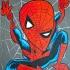 picasso-spider-man.jpg