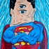 picasso-superman.jpg