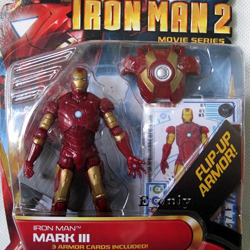 http://youbentmywookie.com/wookie/gallery/1209_new-iron-man-2-movie-figures-already-on-ebay/ironman2-Iron-Man-Mark-III%202.jpg