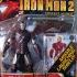 ironman2-Iron-Man-Hypervelocity-Armor.jpg