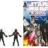 SW Comic Packs Storm Commando & General Weir.jpg