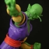 shfigurearts_dragon_ball_z_piccolo_figure01.jpg