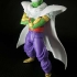 shfigurearts_dragon_ball_z_piccolo_figure03.jpg