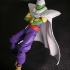 shfigurearts_dragon_ball_z_piccolo_figure04.jpg