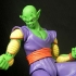 shfigurearts_dragon_ball_z_piccolo_figure05.jpg