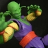 shfigurearts_dragon_ball_z_piccolo_figure06.jpg