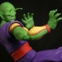shfigurearts_dragon_ball_z_piccolo_figure07.jpg