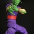 shfigurearts_dragon_ball_z_piccolo_figure08.jpg
