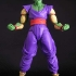 shfigurearts_dragon_ball_z_piccolo_figure09.jpg